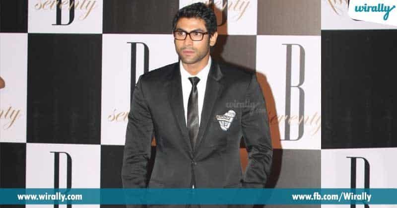 6.-Rana-at-60th-Idea-Filmfare-Awards