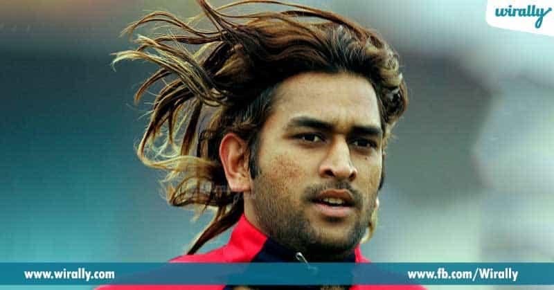 6.Reason-behind-his-long-hair