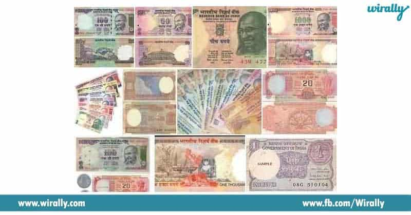 6.The-Mahatma-Gandhi-series-of-notes