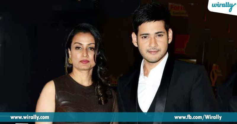 7-Mahesh-Babu-and-Namrata-Shirodhkar