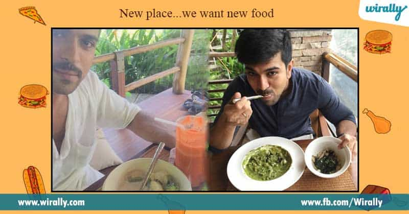 7-New-place_we-want-new-food