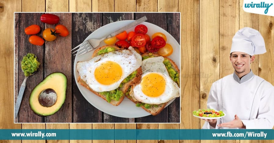 7 why breakfast is important-min