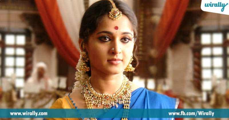 7.-Anushka-in-Arundathi