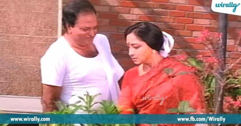 7.-Chalapathi-Rao-and-Lakshmi
