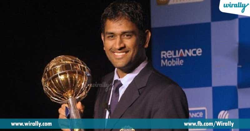 7.-ICC-Player-of-the-year-Award