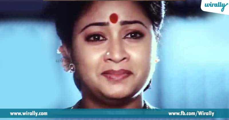 7.-Jayammu-Nischayammu-Raa!