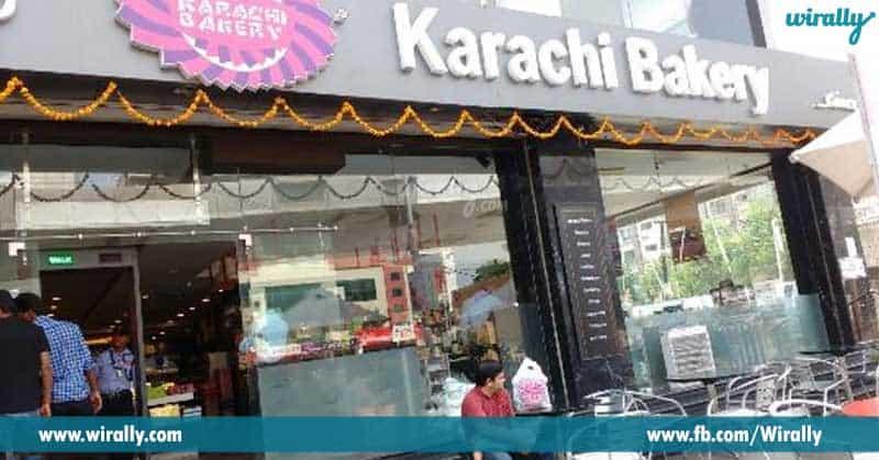 7.-Karachi-Bakery