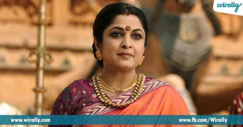 7.-Ramya-Krishna