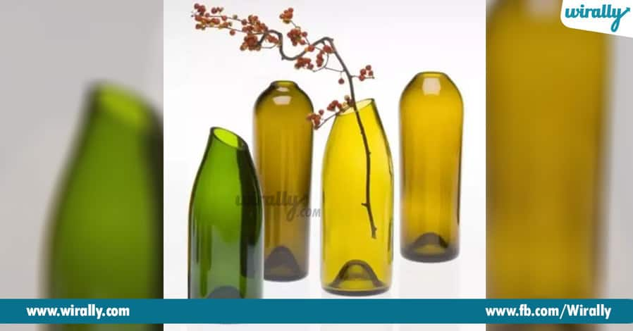 7DIY-Winebottle
