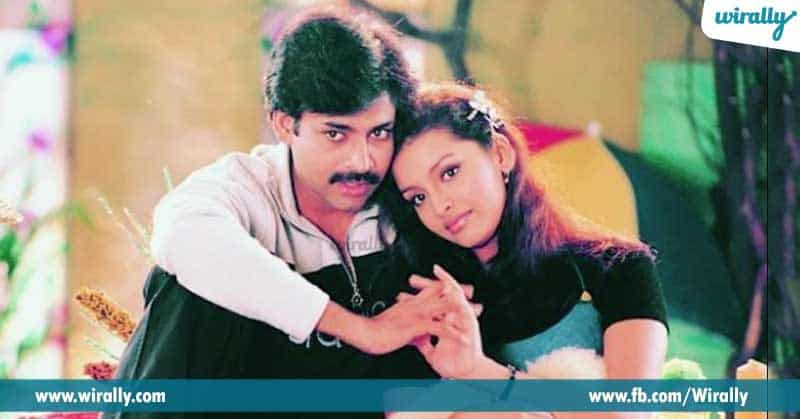 8-Pawan-Kalyan-and-Renu-Desai