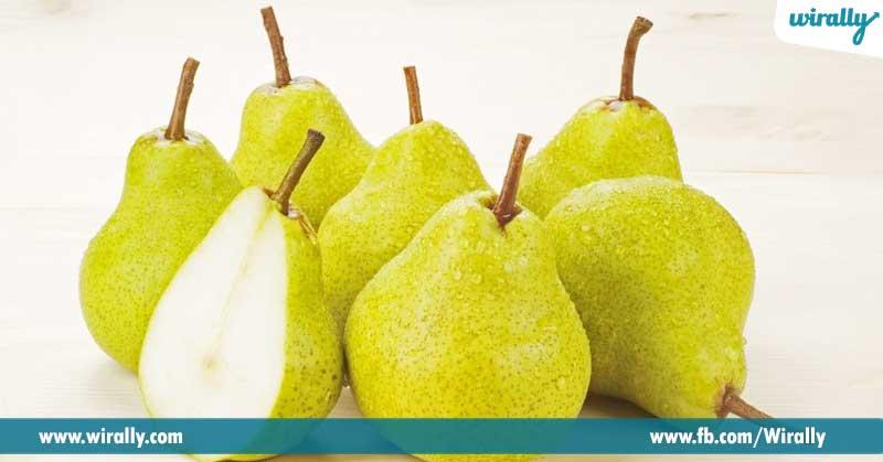 8-pears
