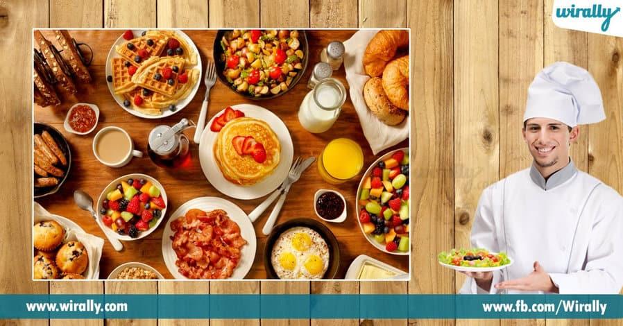 8 why breakfast is important-min