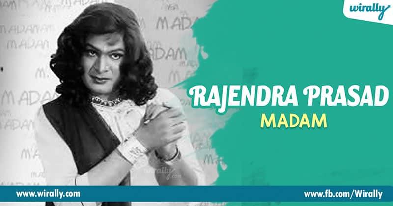8.-Rajendra-Prasad
