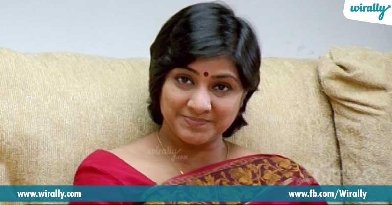 8.-Rohini