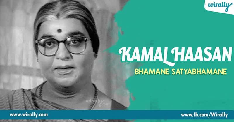 9-Kamal-Haasan