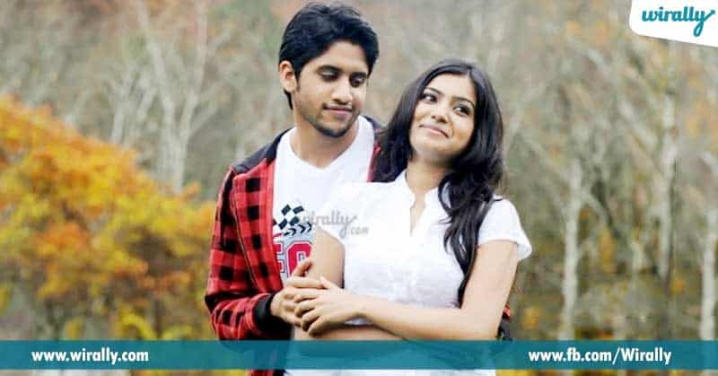 9-naga-chaitanya-and-samantha-in-manam