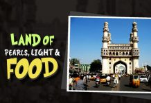 Food, Hyderabad, Hyderabad Food, Hyderabad Best Foods,