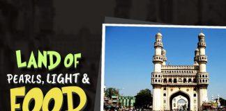 Food, Hyderabad, Hyderabad Food, Hyderabad Best Foods,
