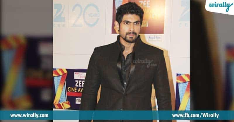 9.-Rana-at-Zee-Cinema-Awards
