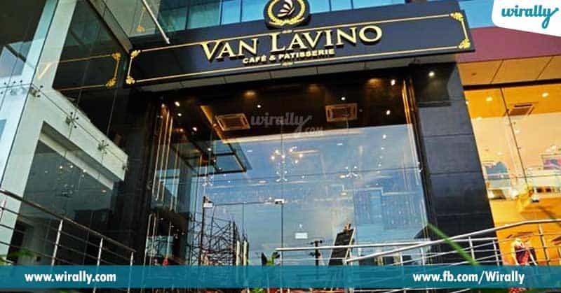 9.-Van-Lavino