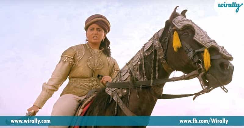 9.Anushka-shetty