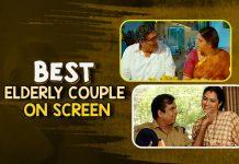 Tollywood, Telugu Movies, SP Balasubrahmanyam, Lakshmi, Prakash Raj, Jayasudha, Chandramohan, Rajya Lakshmi, Pragathi, Nassar, Chandramohan, Sudha, Brahmanandam and Hema, Chalapathi Rao and Lakshmi