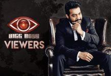Bigg Boss Show, Bigg Boss, Bigg Boss Telugu, NTR, Jr NTR, NTR's Bigg Boss, NTR's Bigg Boss Show