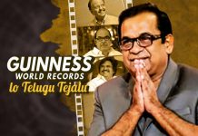 Brahmanandam, Dasari Narayana Rao, Dr. D Ramanaidu, Dr.Ghazal Srinivas, P Susheela, S.P.Balasubrahmanyam, Telugu Film Industry, Tollywood, Vijaya Nirmala