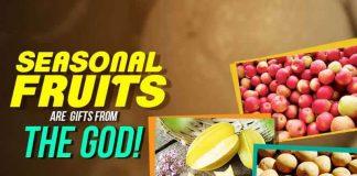 Fruits, Jamun, Litchi, Pomogranates,Apples, Oranges, Sapota, Star Fruit, Ambanamkaya, Pears