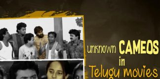 Akkada Ammayi Ikkada Abbayi Movie, Allari Priyudu Movie, Amrutha Movie, Anasuya Bharadwaj, Athidi Movie, Bommarillu Movie, Family Circus Movie, Holi Movie, Jodi Movie, Life is beautiful Movie, Madhavi Latha, Mahatma Movie, Naaga Movie, Nikhil, Ninne Pelladatha Movie, Nuvvila Movie, Rao Ramesh, Rashmi Gautam, Ravi Teja, Sambaram Movie, Sampoornesh Babu, Sapthagiri, Seema Simham Movie, Siddharth, Sunil, Trisha, Vijay Deverakonda