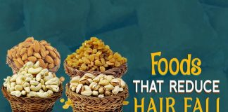 Food, Honey, Jaggery, Dates, Dry fruits, Walnuts, Green Peas, Carrots, Almonds, Banana, Oats