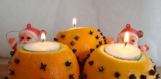 DIY, Bottle cap candles, Glass photo candles, Mason jar candles, Cup cake candles, Layered Colour Candles, Shimmer Candles, Apple Candles, Candles