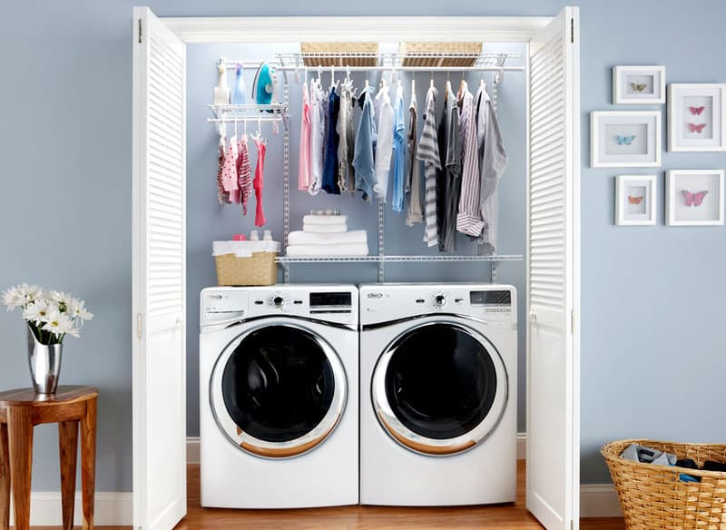 design your own laundry room design your own laundry. Black Bedroom Furniture Sets. Home Design Ideas