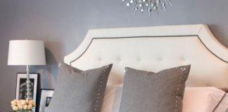 Pillows, Pillow Making Ideas,DIY Ideas, Own Pillow, Simple stripes pillow, Skirt Pillow, Sweater Pillows, Motivational Pillows, Pet Shaped Pillows, Buttoned-Up Pillows, Lace Pillows