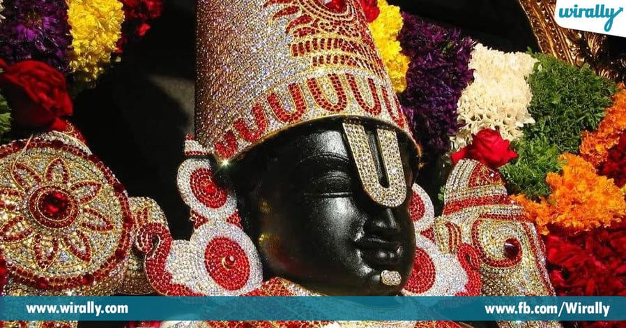 02 Tirupathi