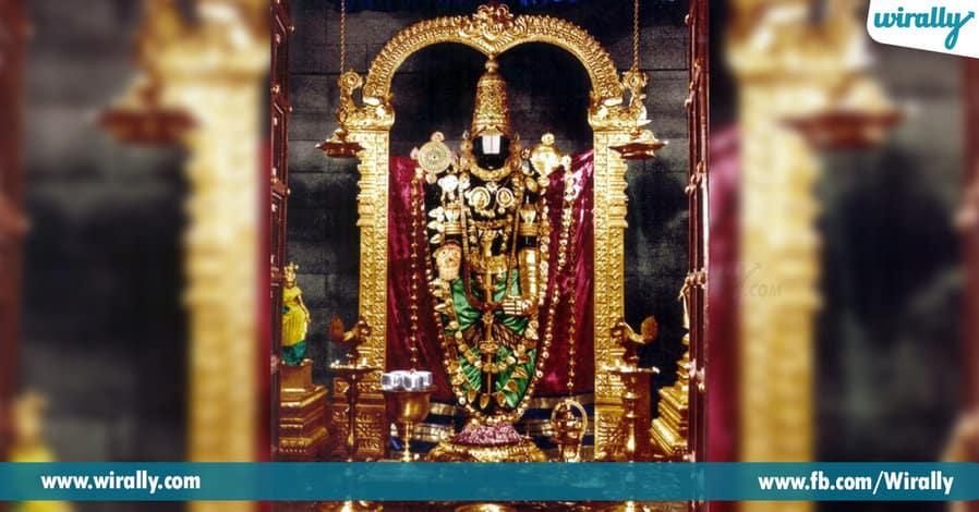 04 Tirupathi