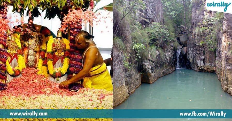 06 Tirupathi
