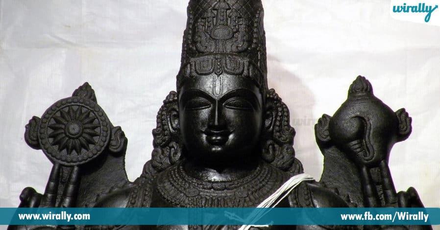07 Tirupathi