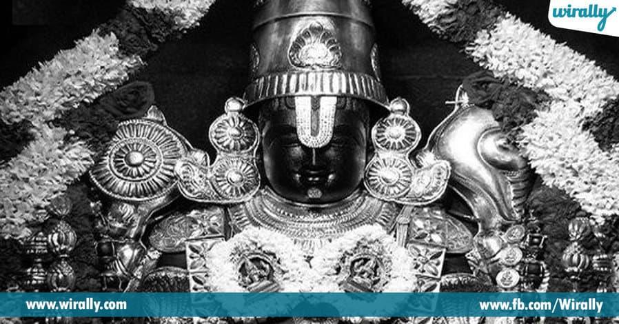 08 Tirupathi