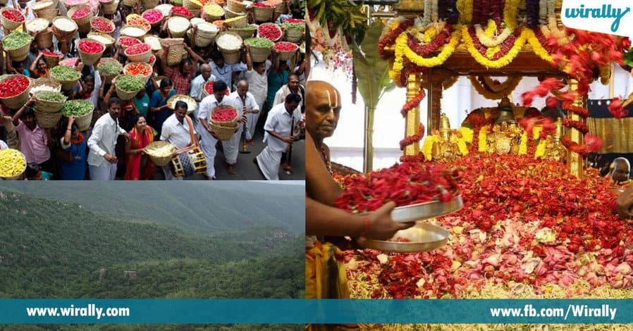 09 Tirupathi