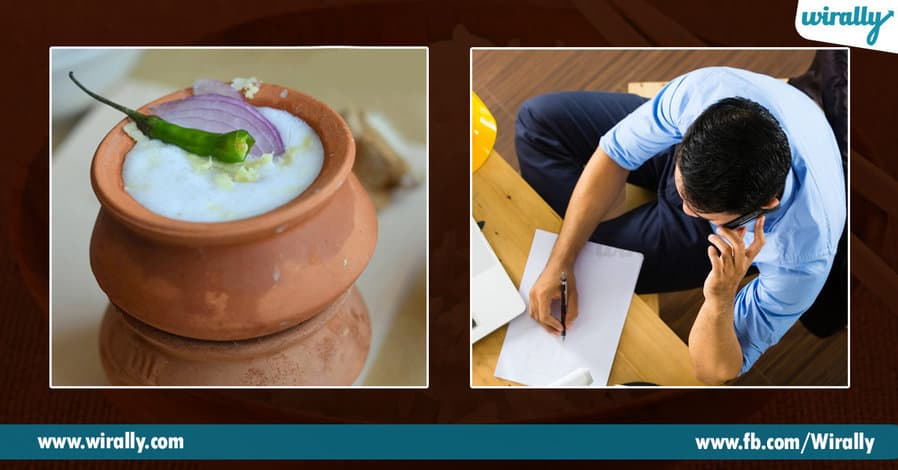 1 Health Benefits of Saddi Annam