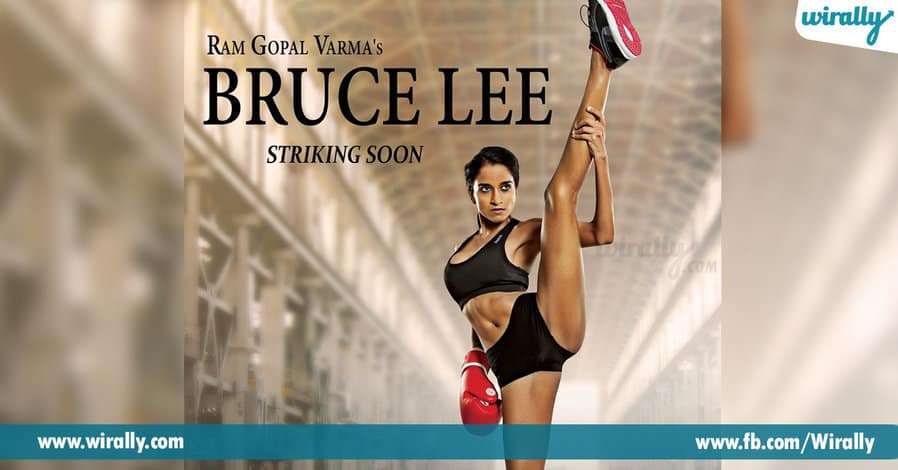 1 Ram Gopal Varma Movies