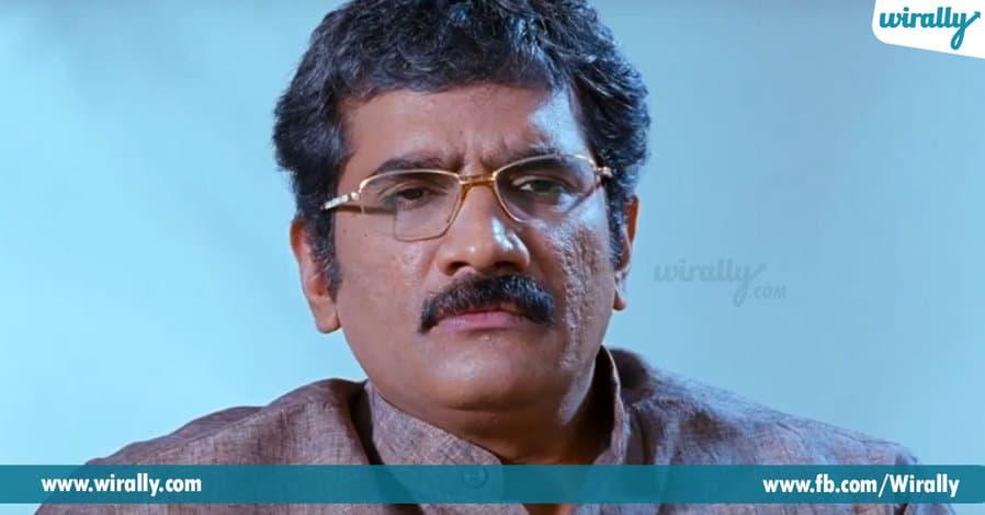 1 Rao Gopala Rao Malli Puttadu