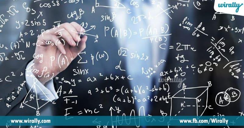10. Data Scientist