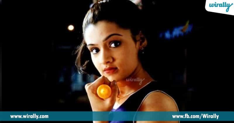 11. Aarti Agarwal – 16 years (Paagalpan)