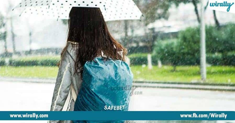 1diy-rain