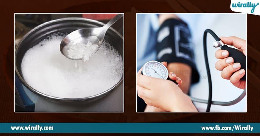 2 Health Benefits of Saddi Annam