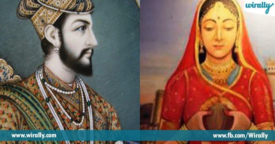 2 History of Rakshabandham