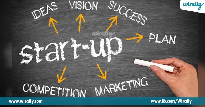 2. Entrepreneur