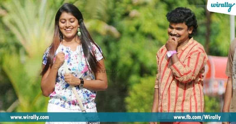 2.-Mana-Telugu-movies